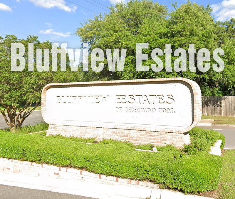 Bluffview