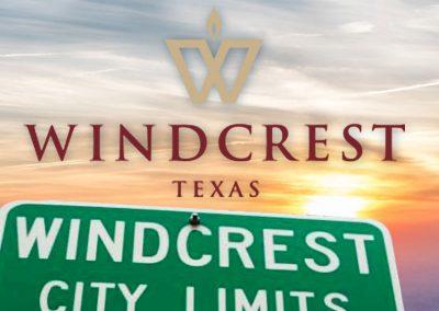Windcrest